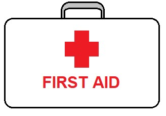 Medical/First Aid Kits