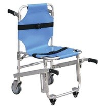 Medical Transpot Chair