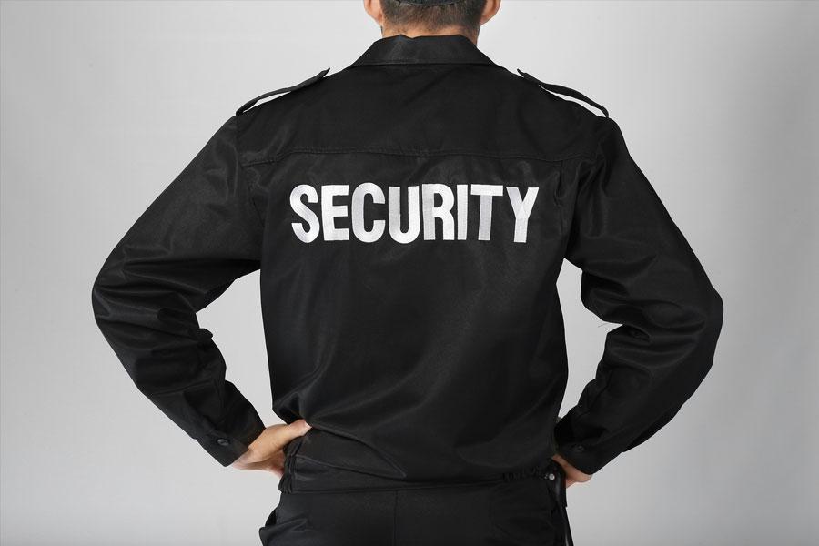 2614d89aa91b Sheepdog Church Security Training